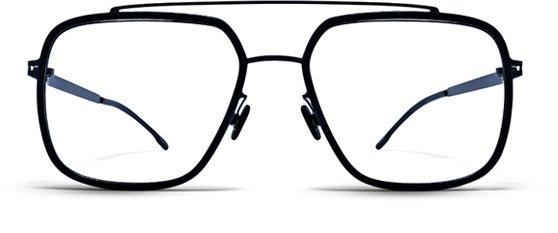 img-glasses