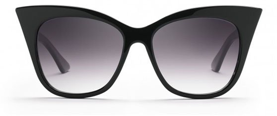 img-sunglasses