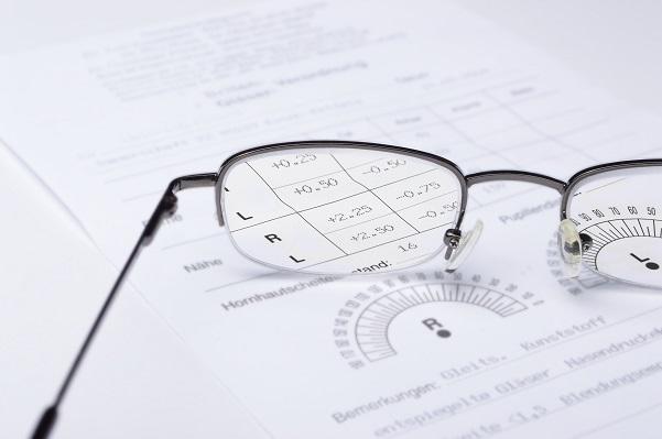 Prescription,For,Reading,Glasses